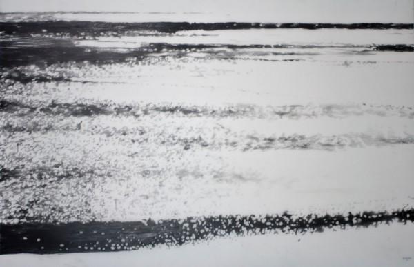 05.02.15.13.09.30 potloodtekeningen op mylar / pencil drawing om mylar, 91,5x 52cm, 2015