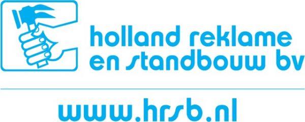 Holland Reklame en Standbouw bv